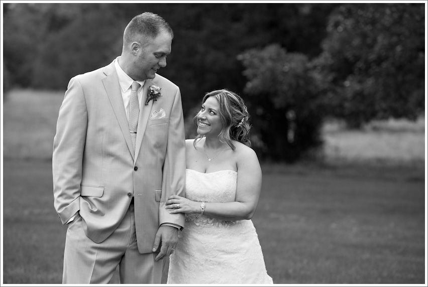 Amanda Brian O Rochester Wedding Photographer