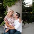 Katrina & Matt