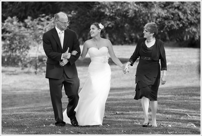 Rochester Wedding Photography O 2014 Favorites