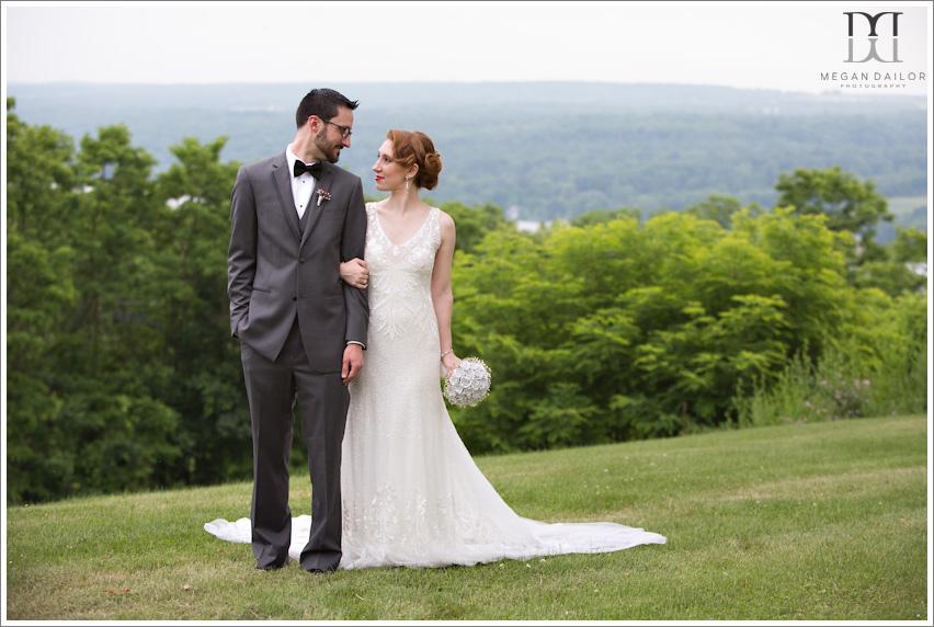 rochester wedding photographer-05