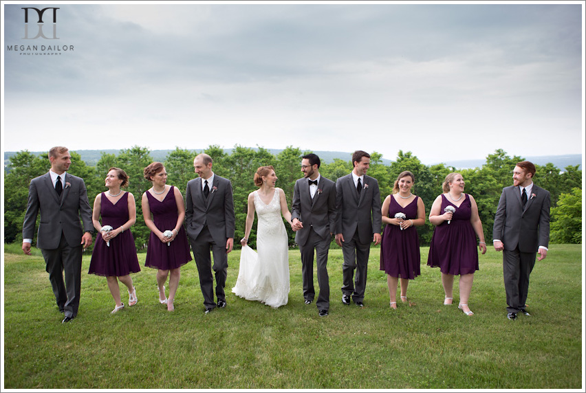 rochester wedding photographer-07