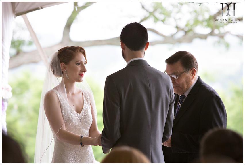 rochester wedding photographer-09