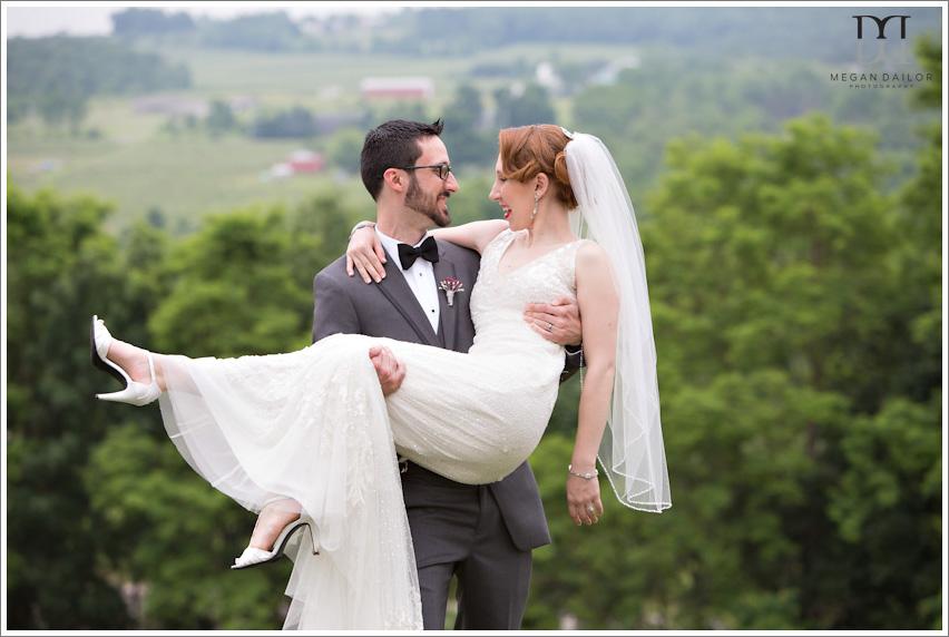 rochester wedding photographer-13