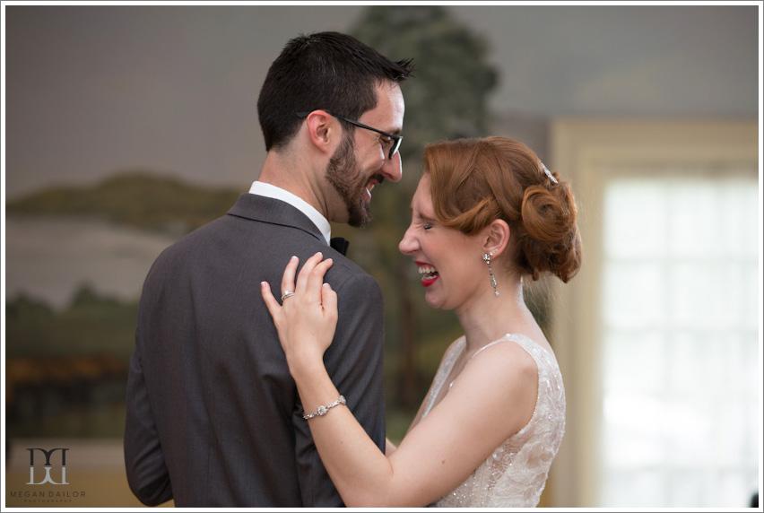 rochester wedding photographer-16