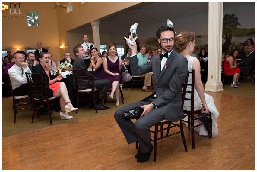 rochester wedding photographer-20