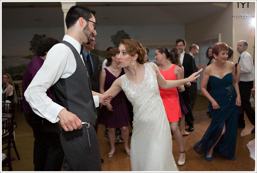 rochester wedding photographer-22