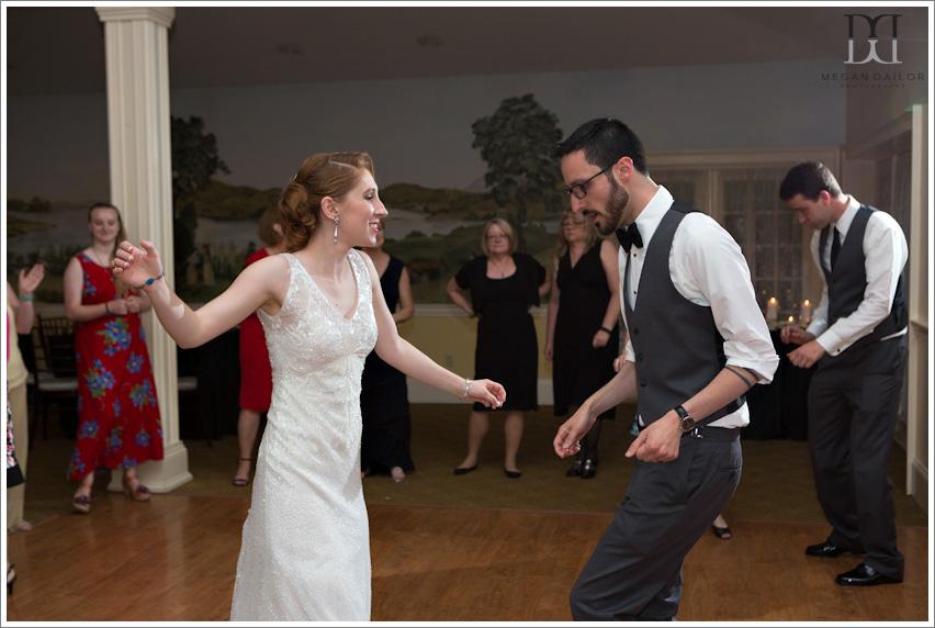 rochester wedding photographer-26