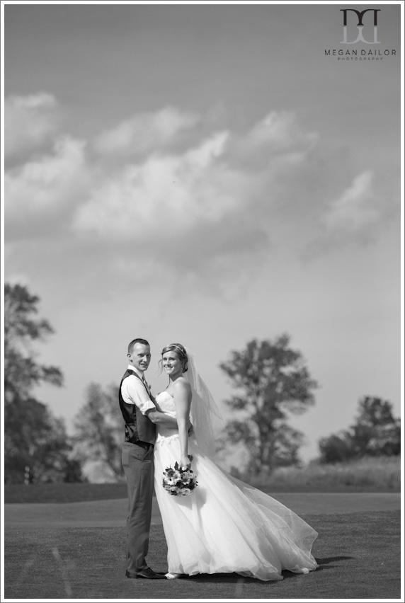 rochester wedding photographers