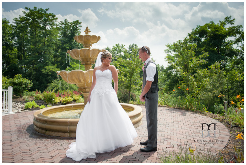 rochester wedding photographer-1