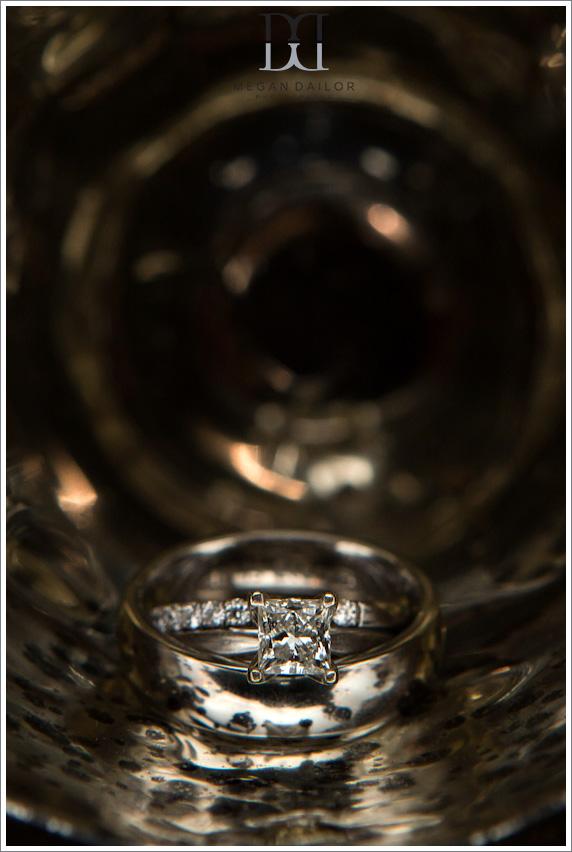 rochesterweddingphotographer-31