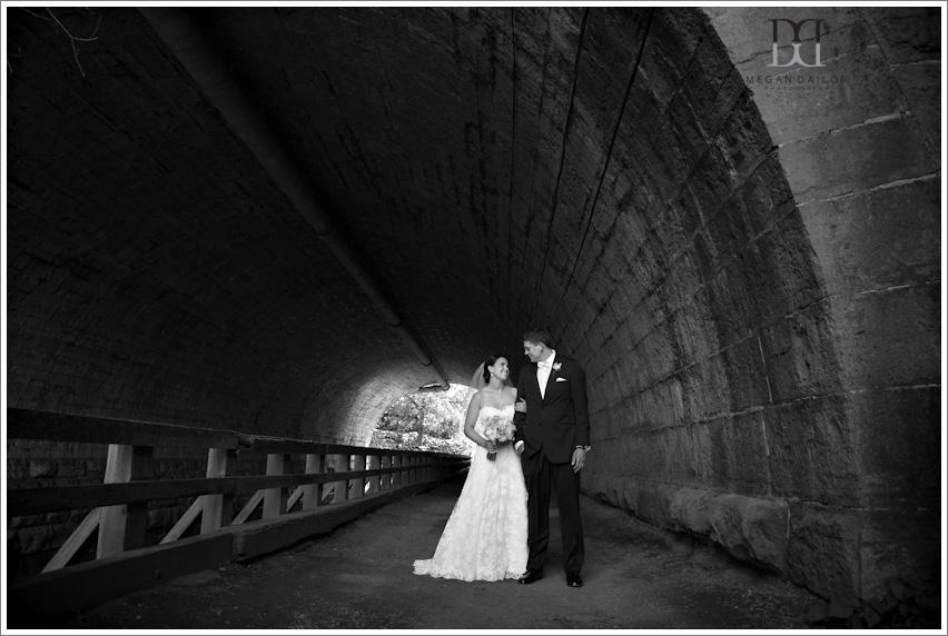 rochesterweddingphotographer-9