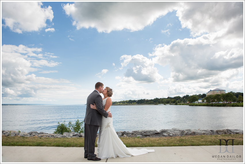 fingerlakesweddingphotographer-03
