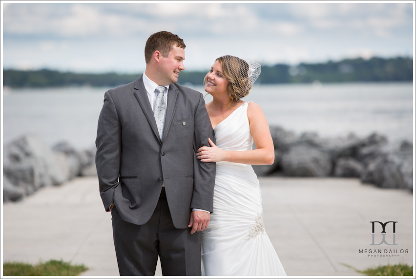 fingerlakesweddingphotographer-04