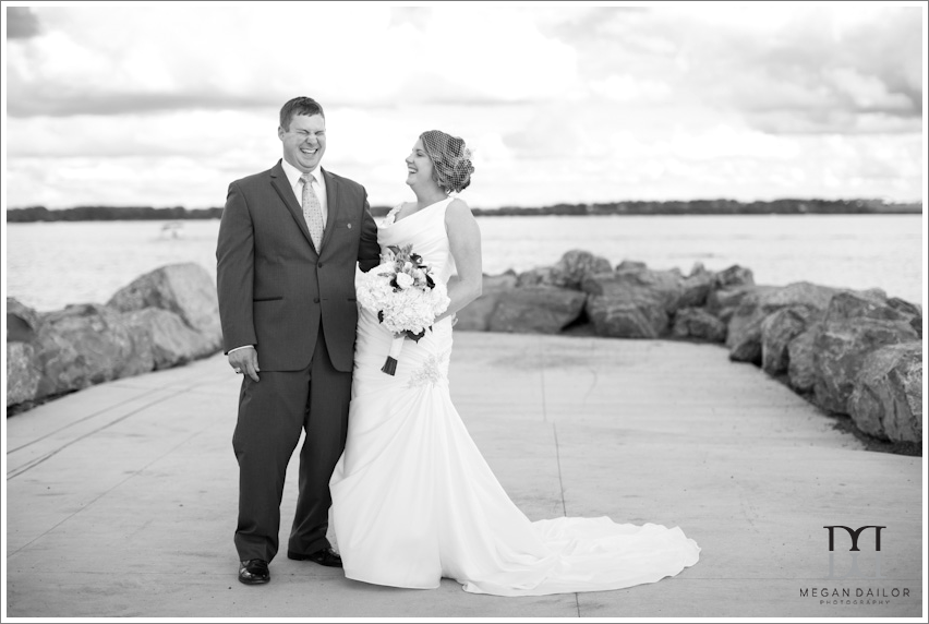 finger lakes wedding photographer -06