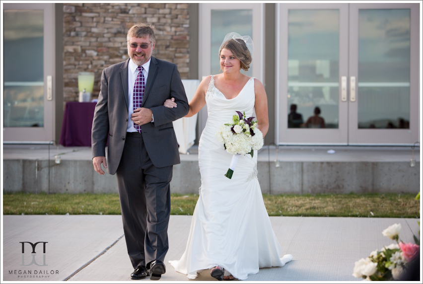 finger lakes wedding photographer -10