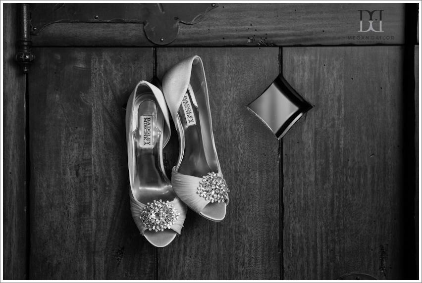 rochesterweddingphotographer-02