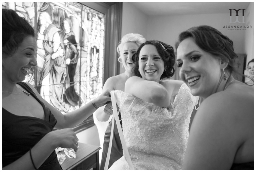 rochester wedding photographers -02