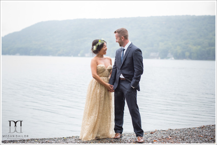 finger lakes wedding photographer -012