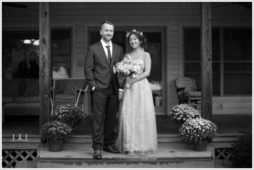 finger lakes wedding photographer -017