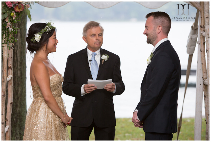 finger lakes wedding photographer -022