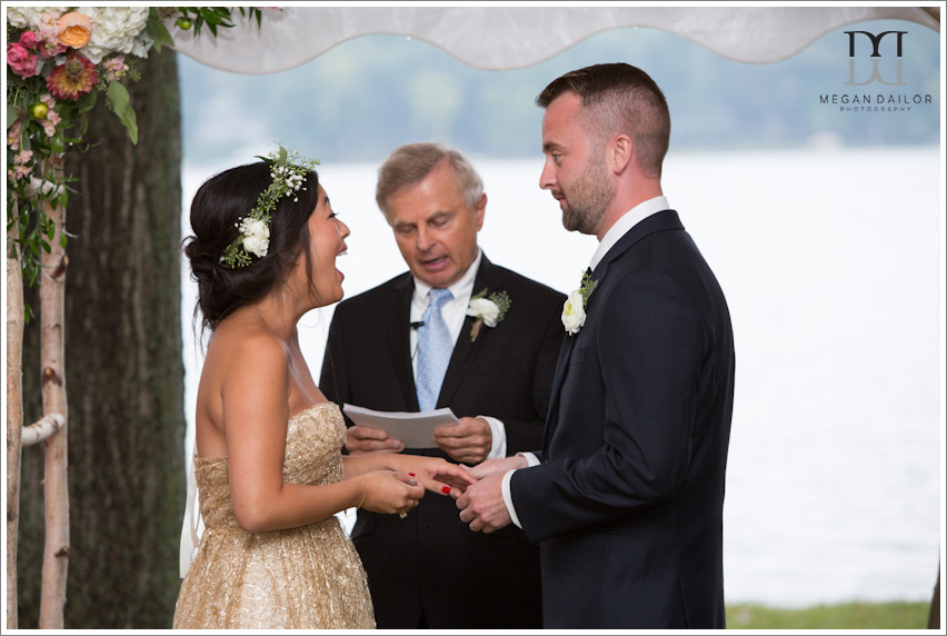 finger lakes wedding photographer -023