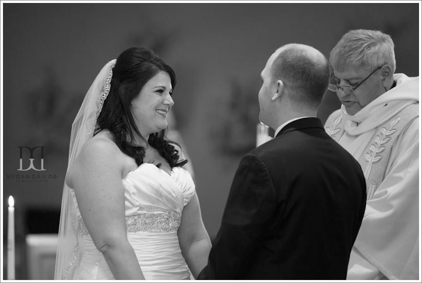 rochester wedding photographer -09
