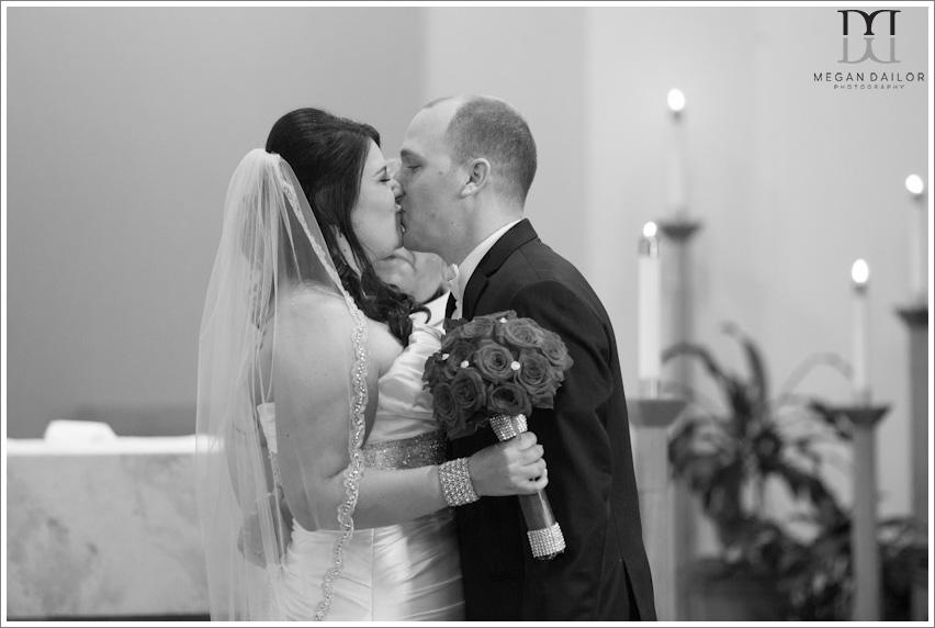 rochester wedding photographer -10