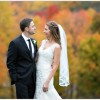 Meghan & Pete • Lodge at Welch Allyn Wedding