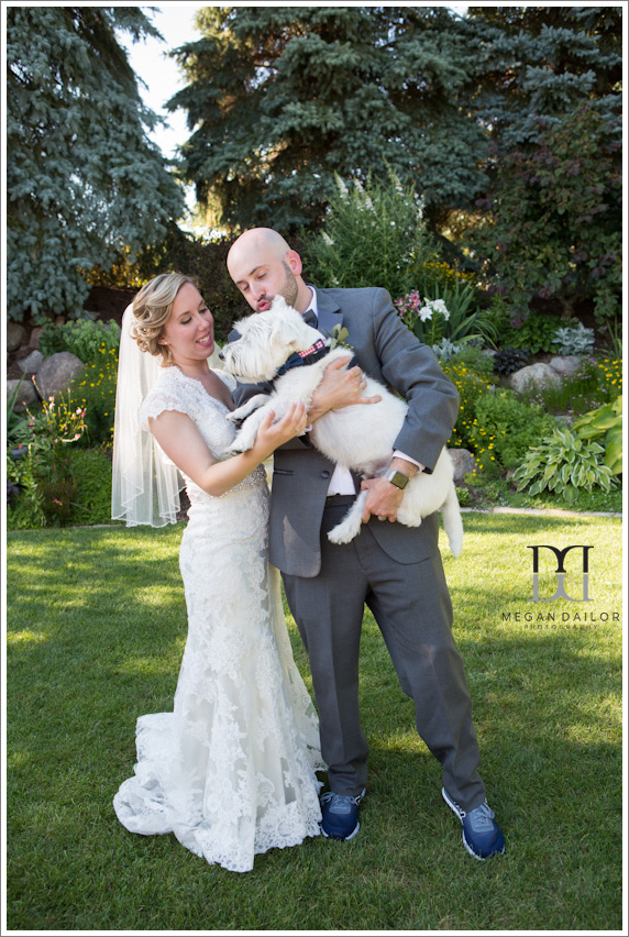 5rochesterweddingphotographer-16