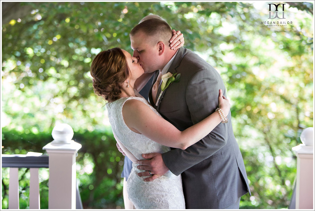 rochester elopement