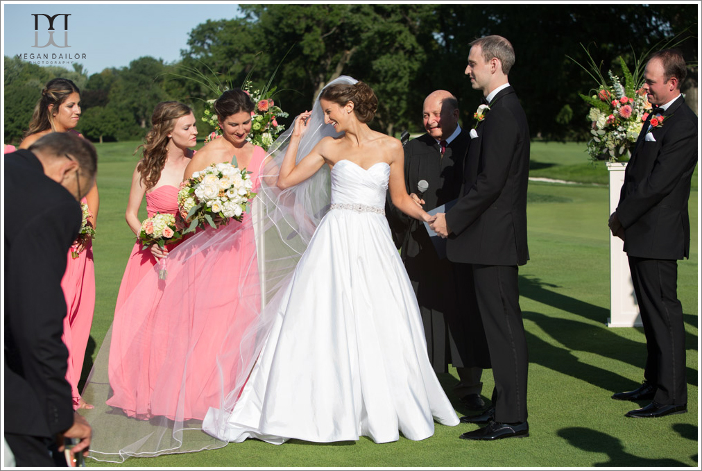 countryclubofrochesterwedding-05