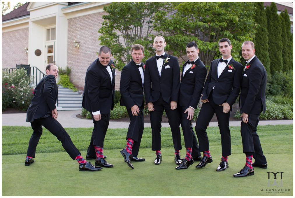 countryclubofrochesterwedding-10