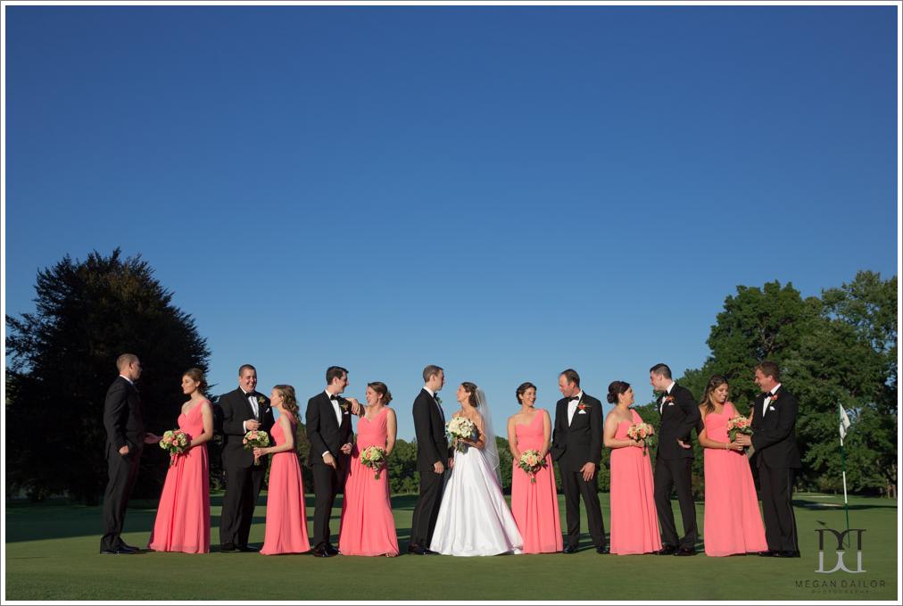 countryclubofrochesterwedding-11