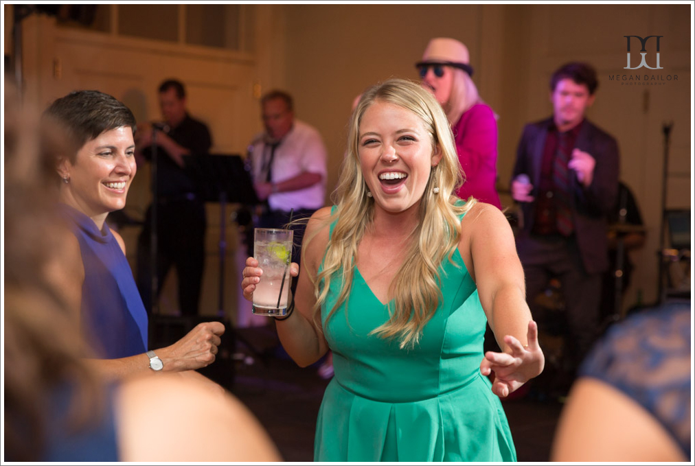 countryclubofrochesterwedding-22