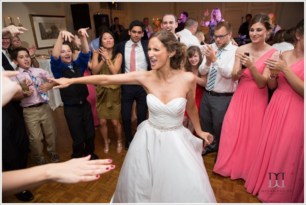 countryclubofrochesterwedding-24