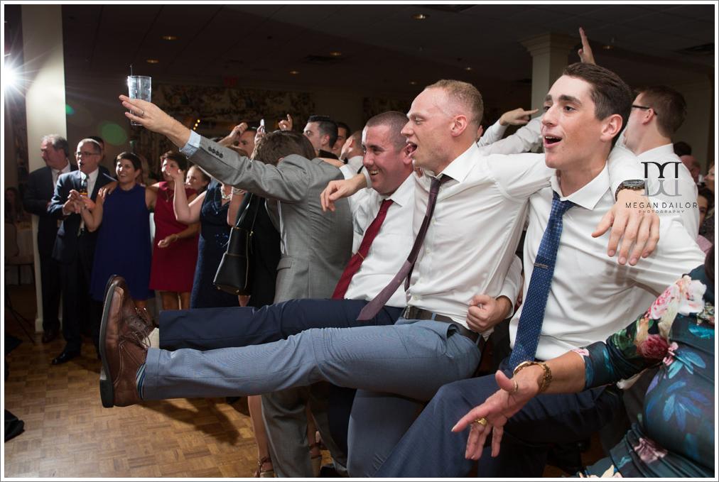 countryclubofrochesterwedding-35