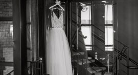 Skaneateles Country Club Wedding • Kristina & Luke