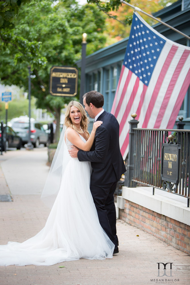 skaneateles country club wedding