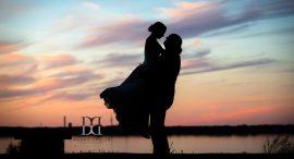 Geneva NY Wedding • Erin & Pat