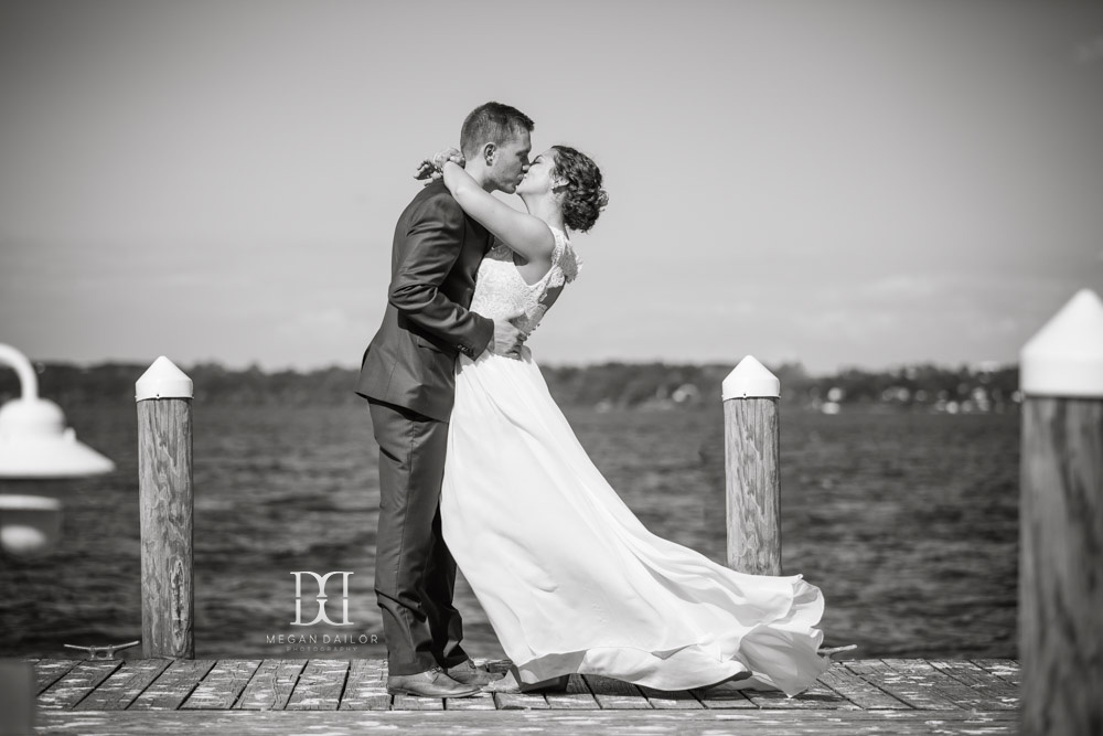 weddings at belhurst castle
