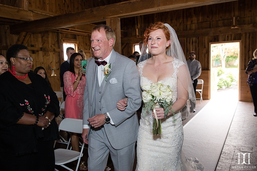 CobblestoneWeddingBarnPhotos-010