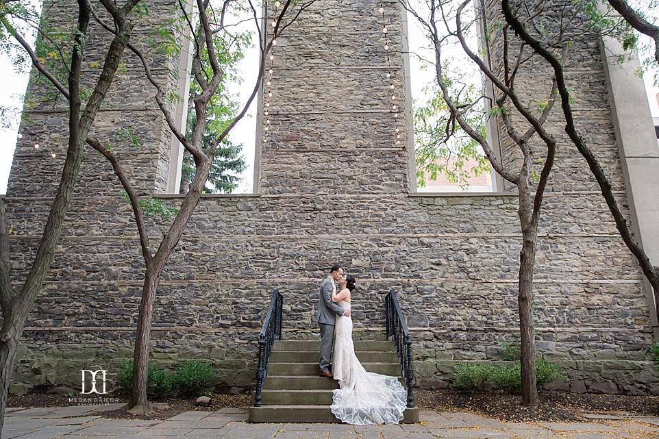 arborloftwedding-21
