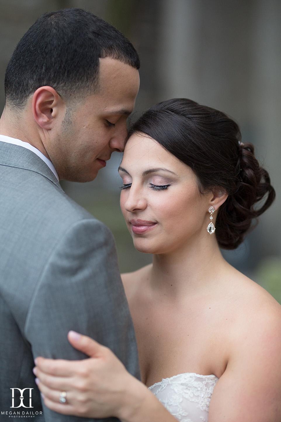arborloftwedding-22