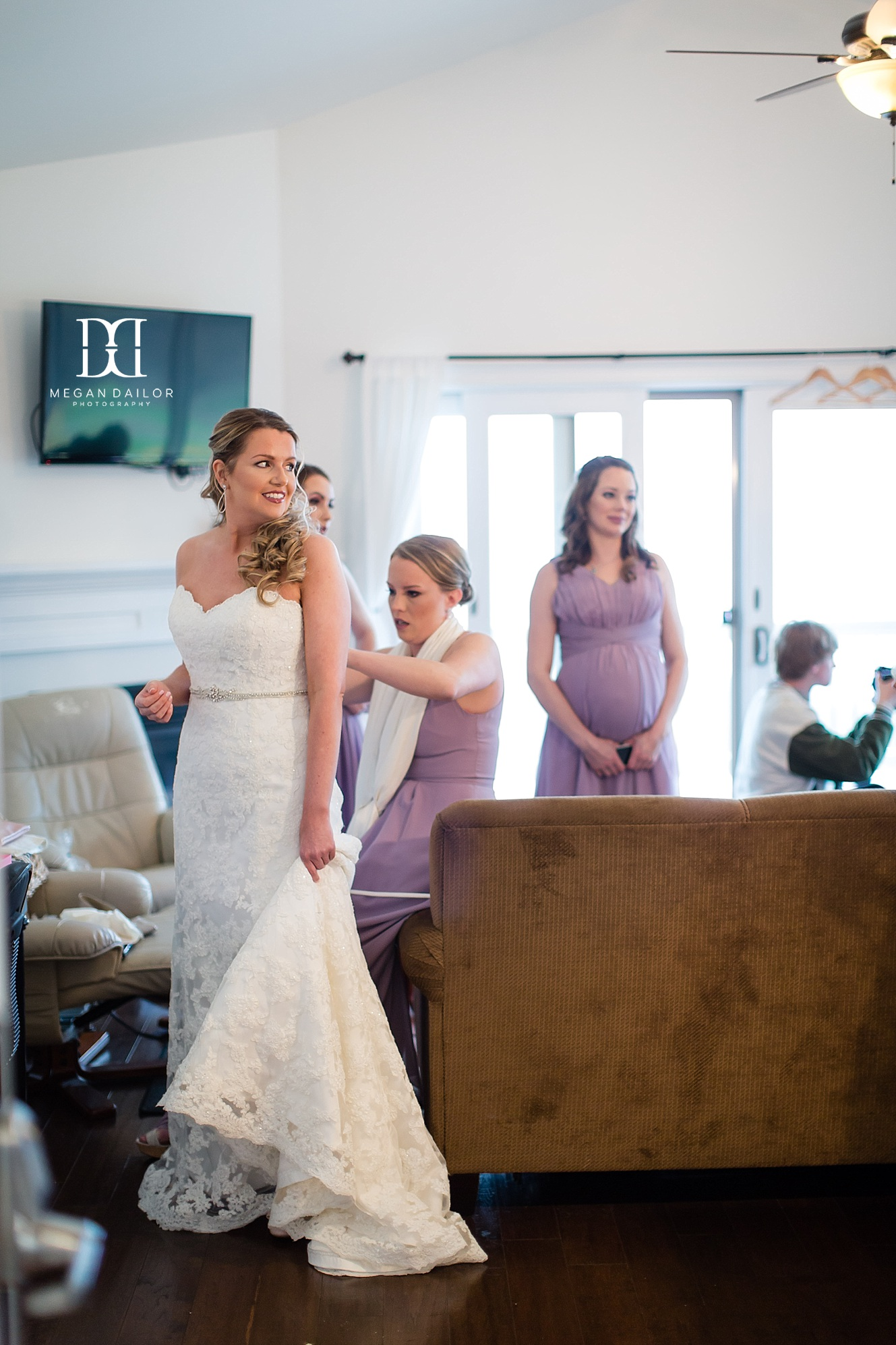 bristolharbourweddingphotos-04