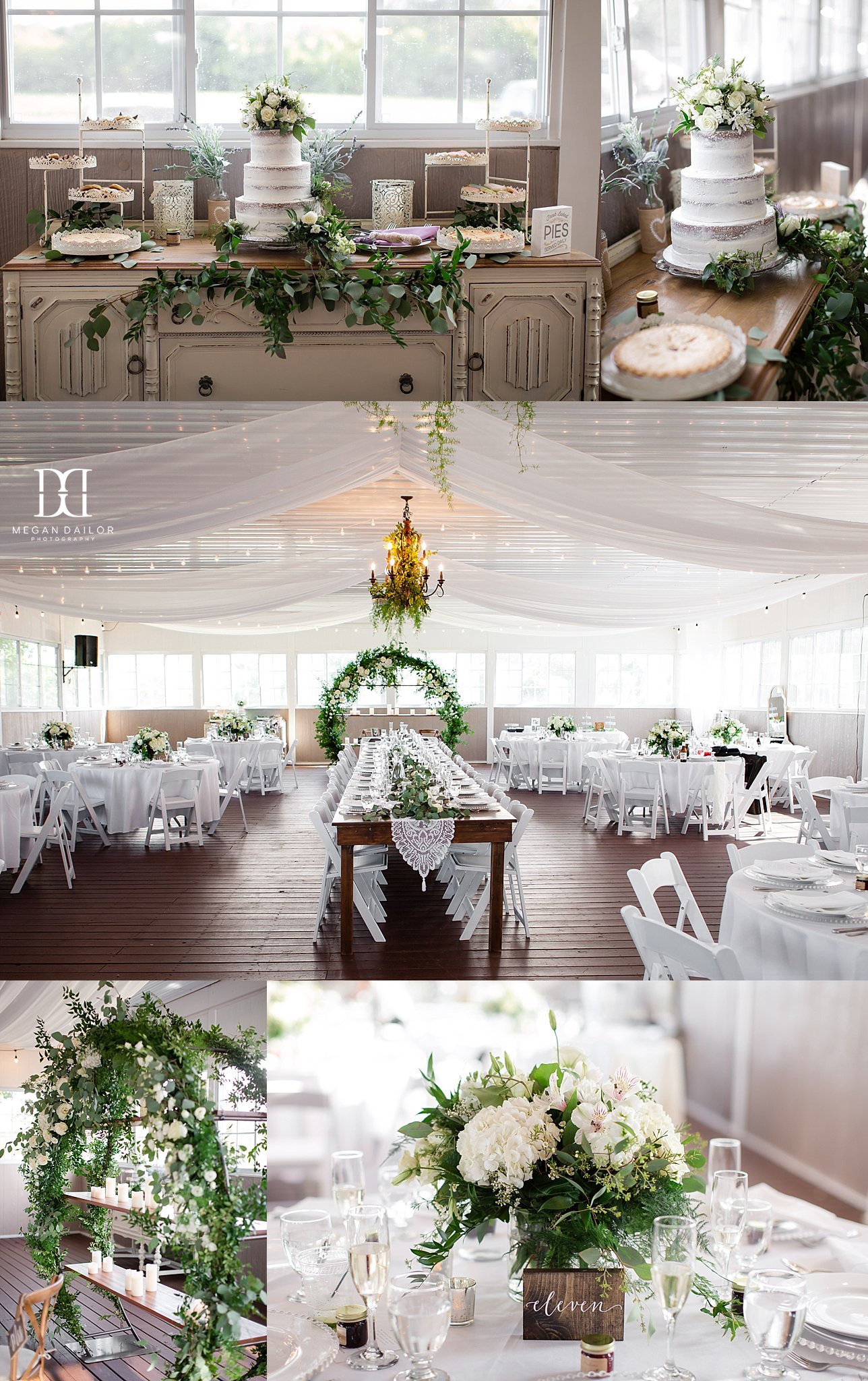 jerris wadsworth wedding barn