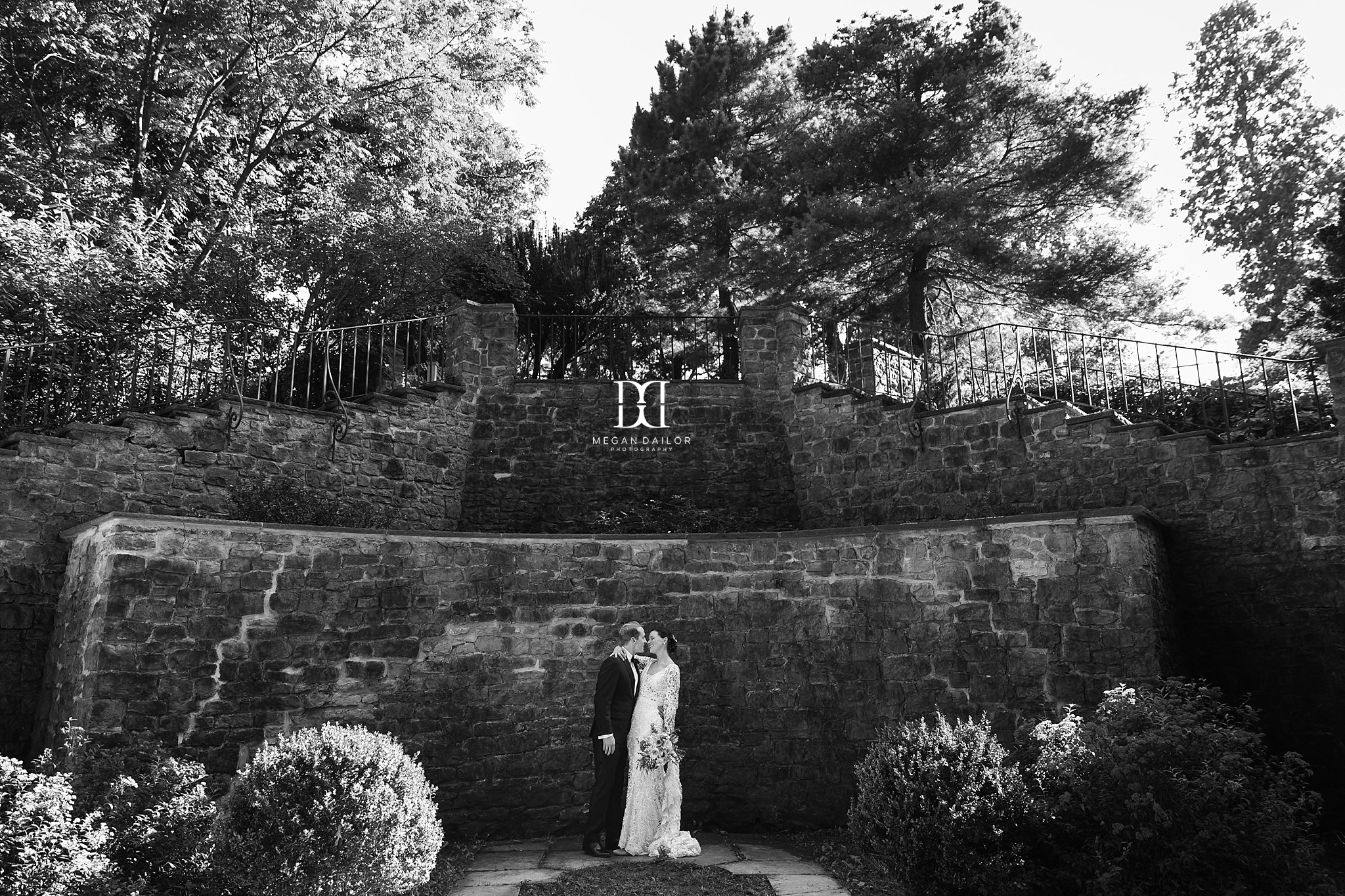 strathallan wedding photos