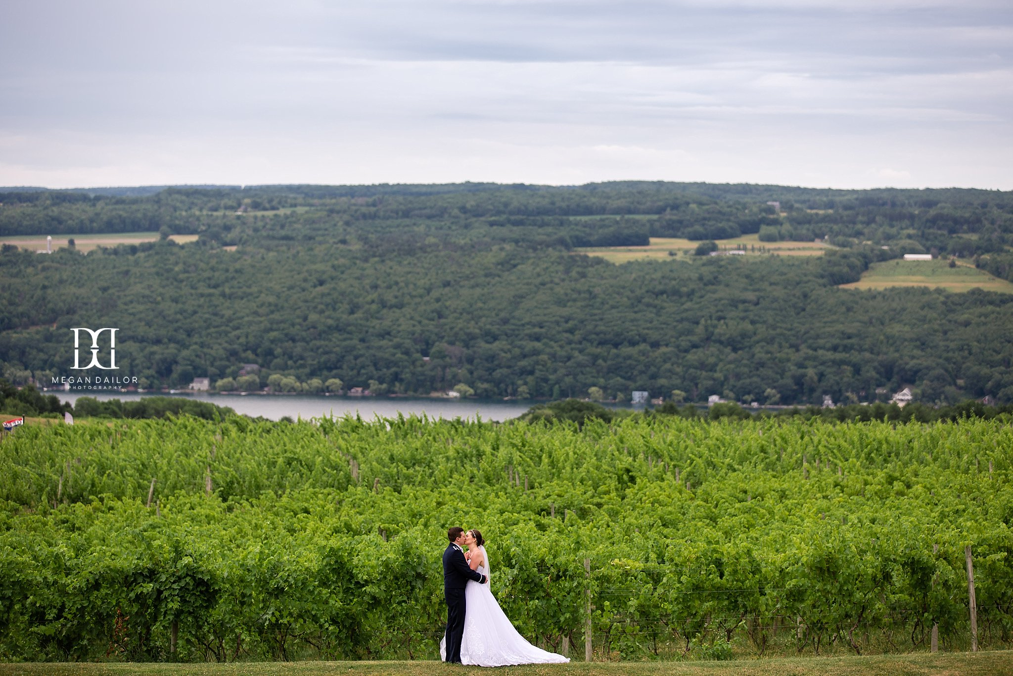 heron hill wedding photos
