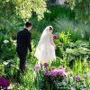 Mirbeau Wedding •Kari & Sam