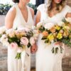 Jackrabbit Club Wedding • Megan & Erinne