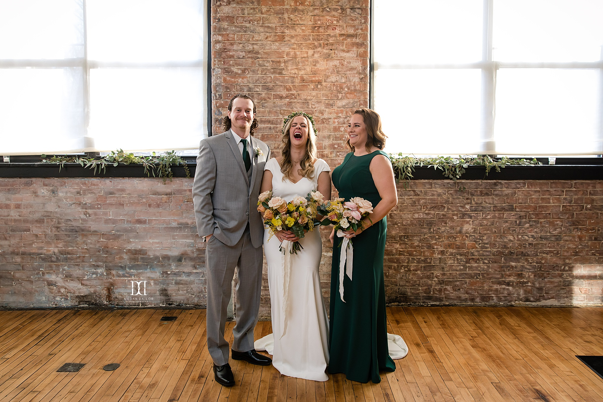 jackrabbit club wedding
